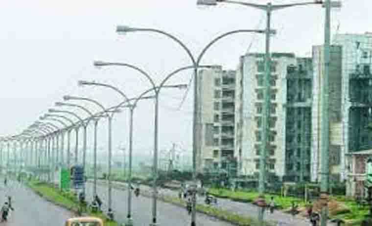 Escorts Service In Ballygungen Kolkata