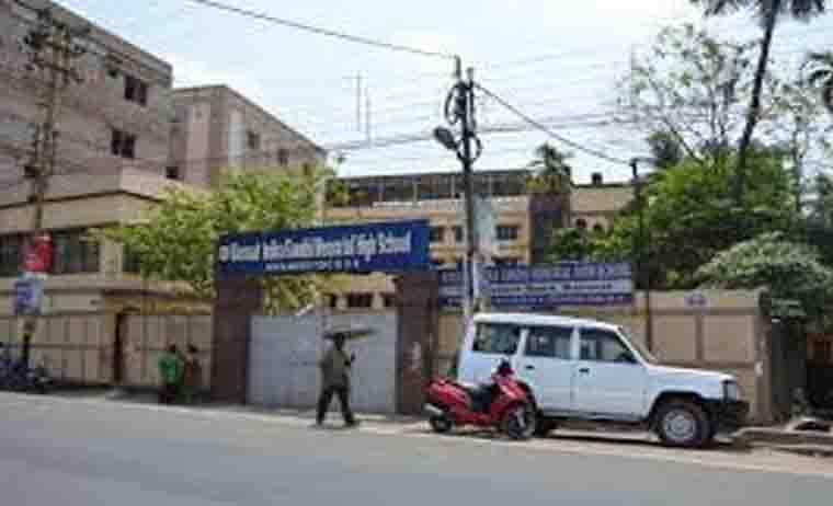 Escorts Service In Barasat Kolkata