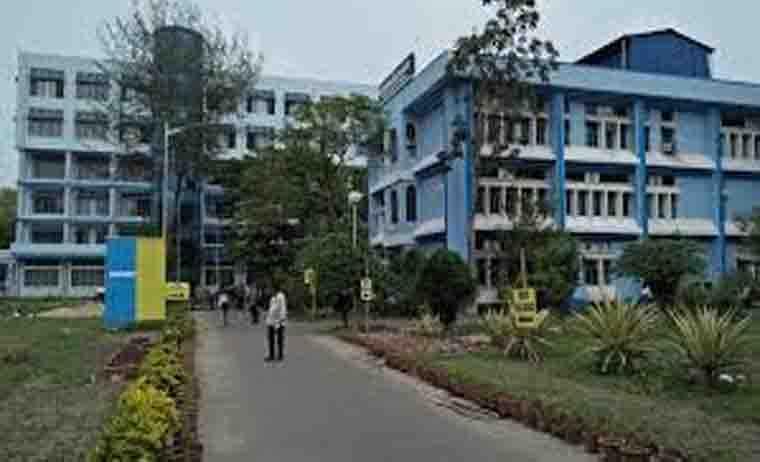 Escorts Service In Bidhannagar Kolkata
