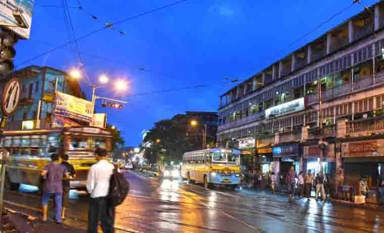 Escorts Service In Dumdum Kolkata