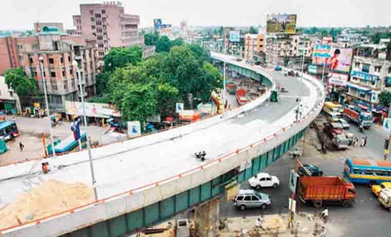 Escorts Service In Dunlop Kolkata