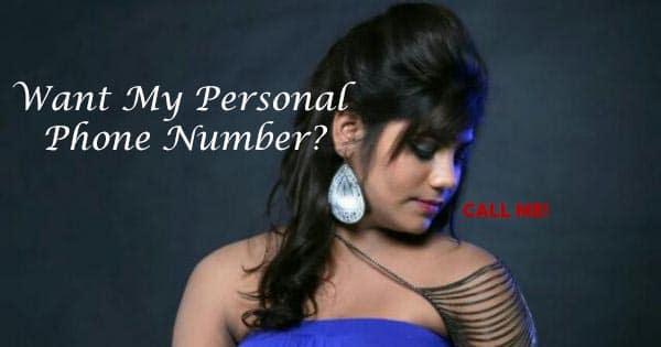 Kolkata Call Girls Phone Number