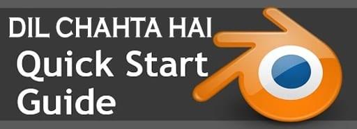 Kolkata Escorts Start Guide
