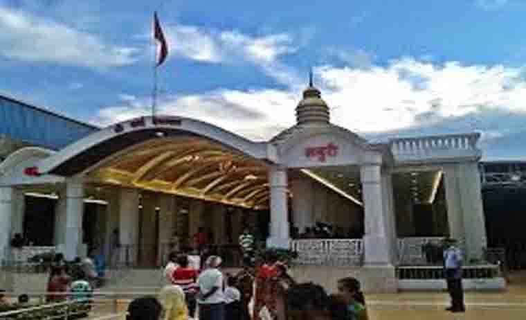 Sodepur Escorts In Kolkata