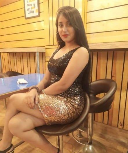 Kolkata Escorts Riya Bose