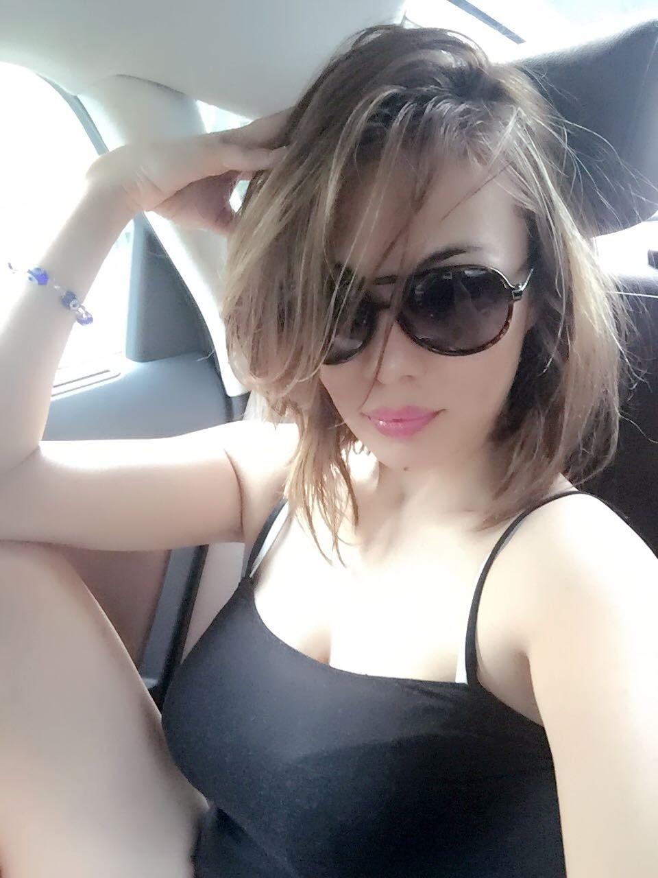 super model escorts kolkata