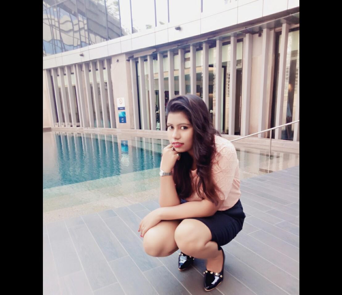 Neha Busty Escorts