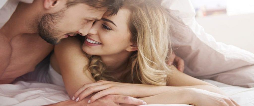 Kolkata dating services