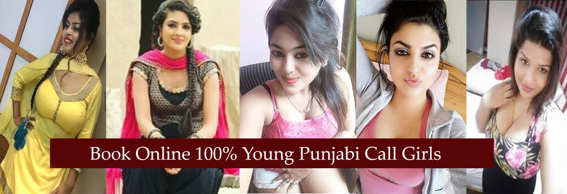 punjabi call girls in kolkata