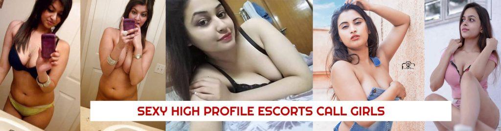 Top Rated Escorts & Call Girls Kolkata